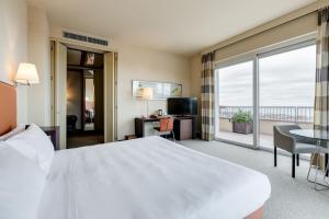 Best Western Villa Maria Hotel, Francavilla al Mare – Prezzi aggiornati per il 2019