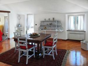 Bed and Breakfast Savona – In Villa Dmc, Savona – Prezzi aggiornati per il 2019