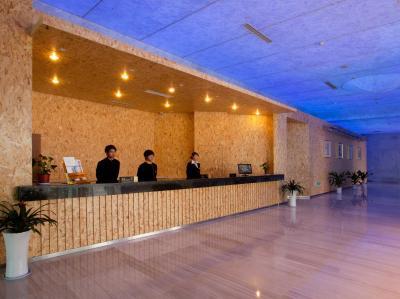 杭州顺昌大酒店图片