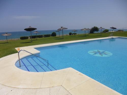 Aldea Beach 2203