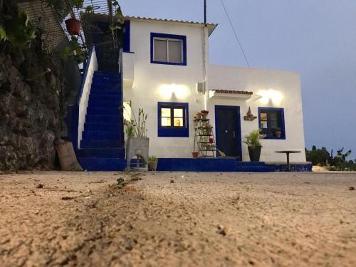 Prime Home-Country homes Puerto de la Cruz