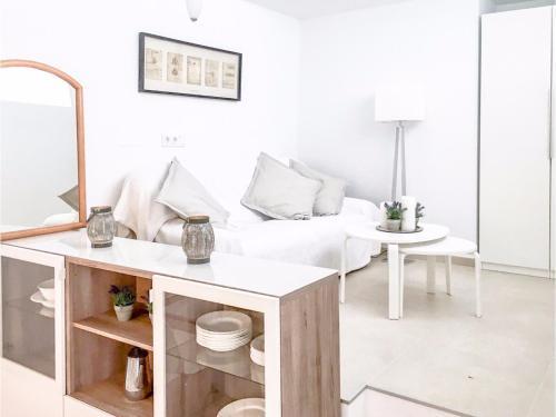 Apartment Pedruscada 9