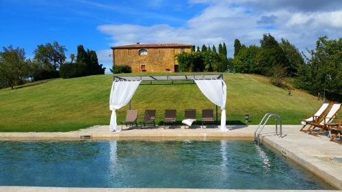 Villa Delle Regge