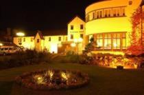 Parkstone Hotel