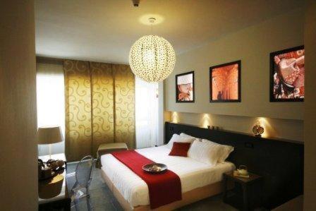 Hotel K2 Bellaria