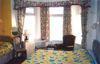 Southmead Guesthouse