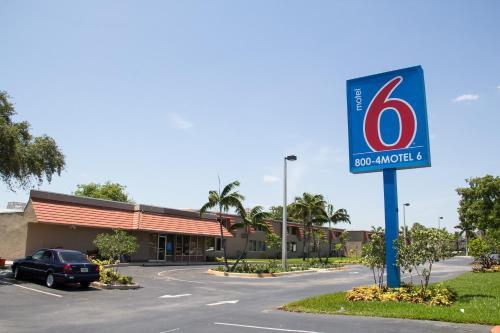 Miami Motels Cheap Motels In Miami United States Of