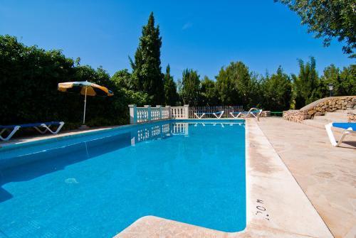 Villa Can Cala de Bou