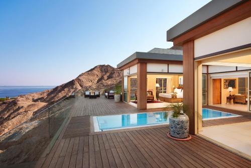 Orchid Hotel & Resort