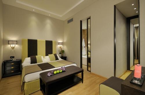 Alpi Hotel