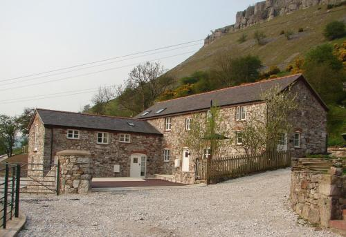 Panorama Cottages