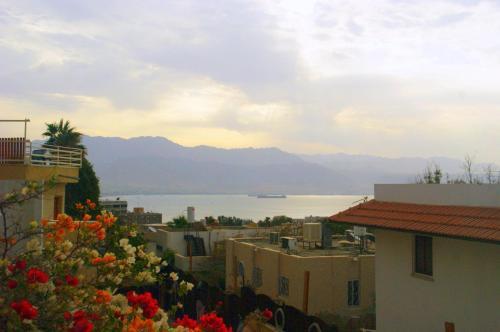 Villa Kibel Apartments