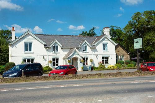 Portway Inn