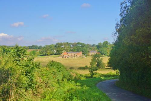 Rawcliffe House Farm