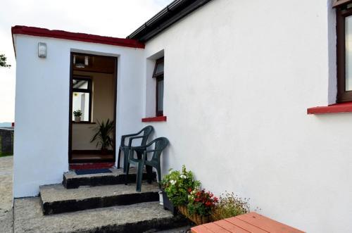 Cottage 129 - Cashel