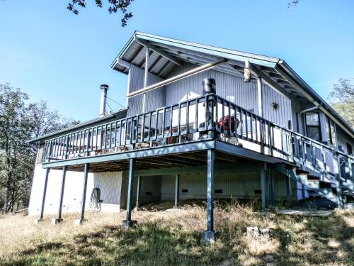Holiday Home Westview