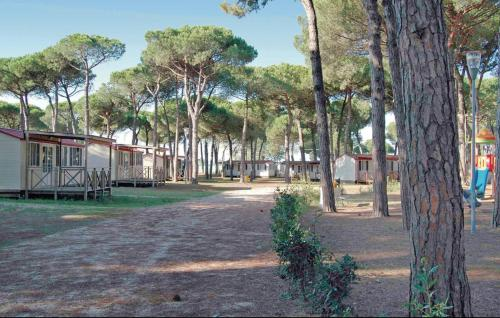 Holiday Home Pineta sul Mare - Luna 11