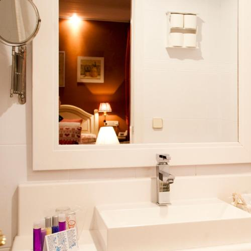 boutique hotels lleida provinz  247