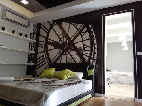 Dream To The Sea Suites