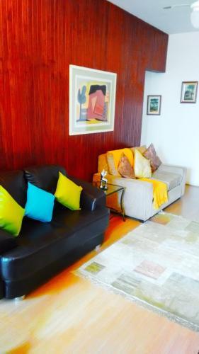Ipanema Charmoso Residencial