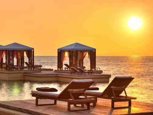 The Westin Athens, Astir Palace Beach Resort