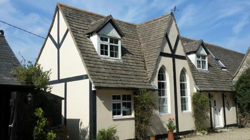 School House Cottage