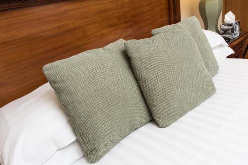 Best Western Plus Lake District, Keswick, Castle Inn Hotel
