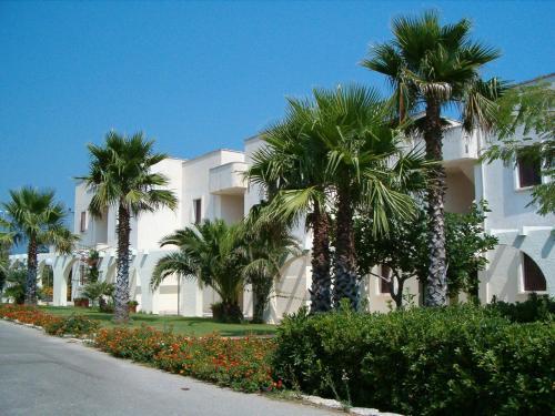 Apartment Barbara 2