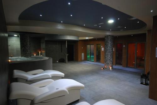 Hotel & Spa Real Jaca