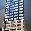 Casa Deluxe Hotel, ฮ่องกง