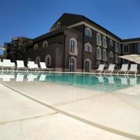 Airone City Hotel