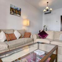 Apartamento Atenea en Ronda