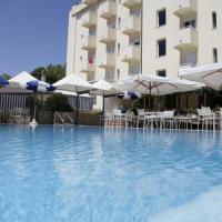 Hotel Sport & Residenza