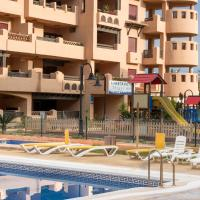 Apartamentos Turísticos Spiritmar