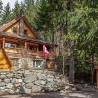 Whistler Vacation Home