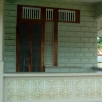 Robert's Guest House