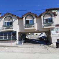 Beachview Inn