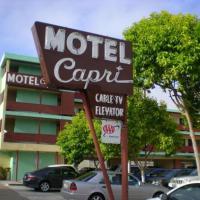 Motel Capri