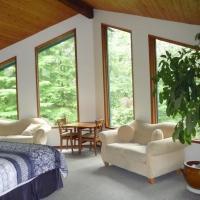 Solwood Properties Tofino