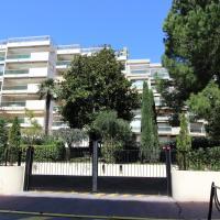 Appartements de Standing Cannes Centre