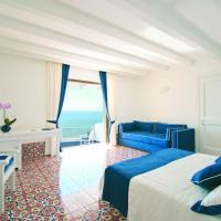 ホテル カーサ セレスティノ