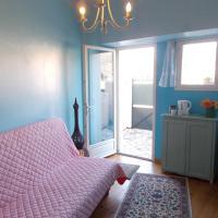 Quillan Private Room