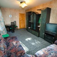 Гостиницы в москве у метро выставочная