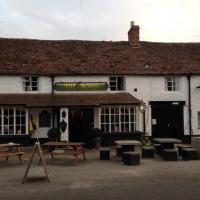 The Crown Inn, Kemerton