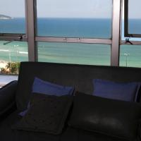 Barra da Tijuca Beach Lianot Apartment
