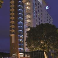 Caesar Business Manaus