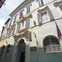 Hotel Duomo