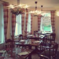 Middle Ruddings Country Inn