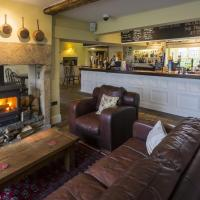 The Red Well Country Inn