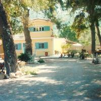Holiday Apartment in Psatha Bay - Vilia Attica
